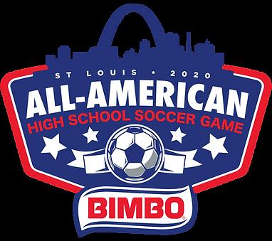 Bimbo_AllAmericaSoccerGame_Logo_StLouis.