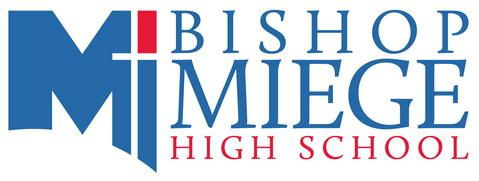 BishopMiegeHighSchoolLogo_large.jpg