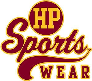 HP Sports Wear.jpg