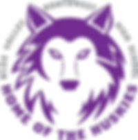 BVNW_HS_Logo_200x202.jpg