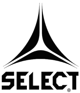 Select_sport_logo.png