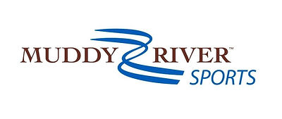Muddy River Sports logo.jpeg