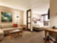 Hyatt-Place-P284-Double-Double-Room.adap
