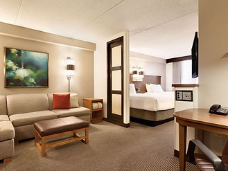 Hyatt-Place-P284-Double-Double-Room.adap