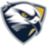 Hamilton_Heights__TN__Hawks_Logo.png