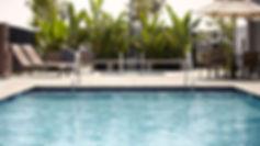 HP-P188-Outdoor-Pool.adapt.16x9.1280.720