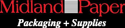 midland-paper-logo.png