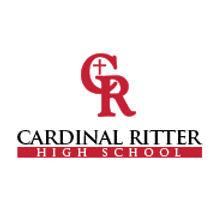 Cardinal Ritter.jpg