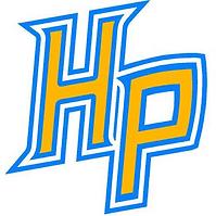 Huntington Prep.png