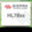 HL78 -150x150.png