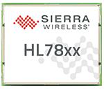 HL7800 LTE Cat.M1 Module