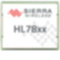 HL7800 LTE CAT-M1