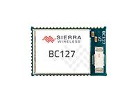 BC127.png