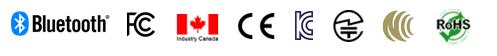Certification Logo.PNG