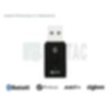 MDBT50Q-RX FRONT 640.png