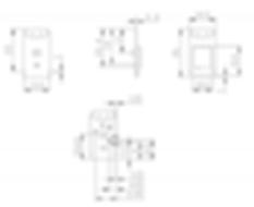 MDBT50Q-RX dimension.png