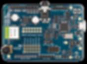 BX3105-DevKit.png