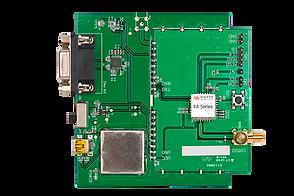 XA-Dev-Kit.png