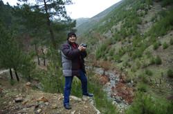 türkmenler-eray'ca (241)