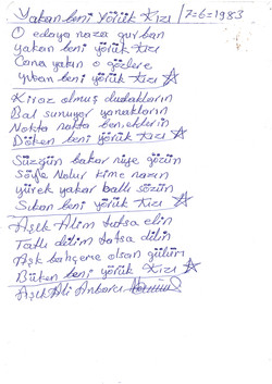 SCAN00014 (42)