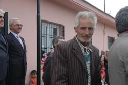 türkmenler-eray'ca (66)
