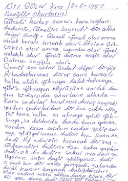 SCAN00014 (45)