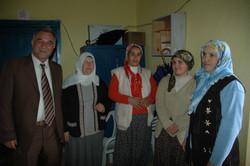 türkmenler-eray'ca (335)