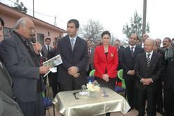 türkmenler-eray'ca (217)