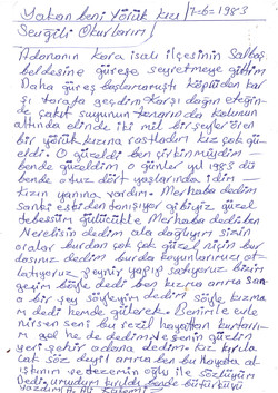 SCAN00014 (43)