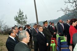 türkmenler-eray'ca (162)