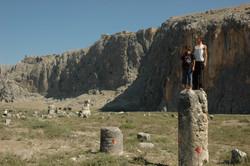 türkmenler-eray'ca (123)