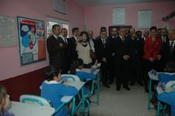 türkmenler-eray'ca (53)