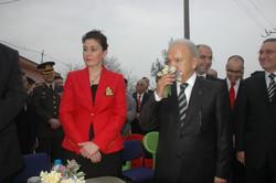 türkmenler-eray'ca (61)