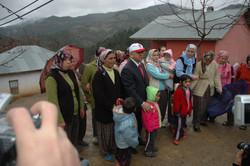 türkmenler-eray'ca (356)