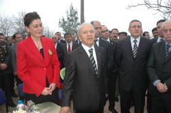 türkmenler-eray'ca (58)