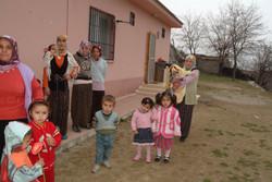 türkmenler-eray'ca (164)