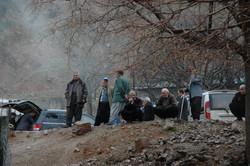 türkmenler-eray'ca (384)