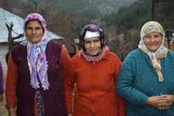 türkmenler-eray'ca (246)