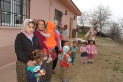 türkmenler-eray'ca (163)