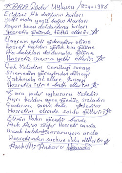 SCAN00014 (54)