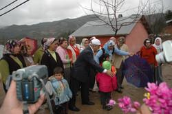 türkmenler-eray'ca (355)