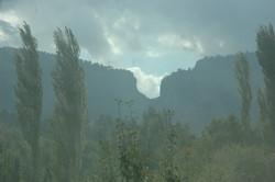 türkmenler-eray'ca (376)
