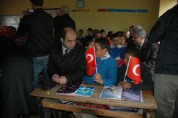 türkmenler-eray'ca (20)