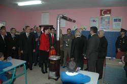 türkmenler-eray'ca (50)