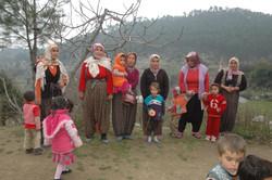 türkmenler-eray'ca (85)