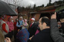 türkmenler-eray'ca (353)