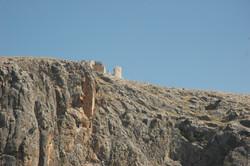 türkmenler-eray'ca (120)