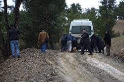 türkmenler-eray'ca (553)