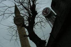 türkmenler-eray'ca (139)