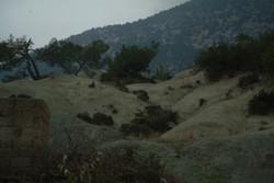 türkmenler-eray'ca (138)